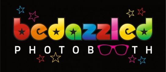 cropped-cropped-cropped-horizontal-logo-21.jpg