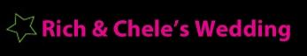 Rich & Chele
