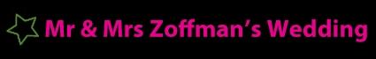 Zoffman